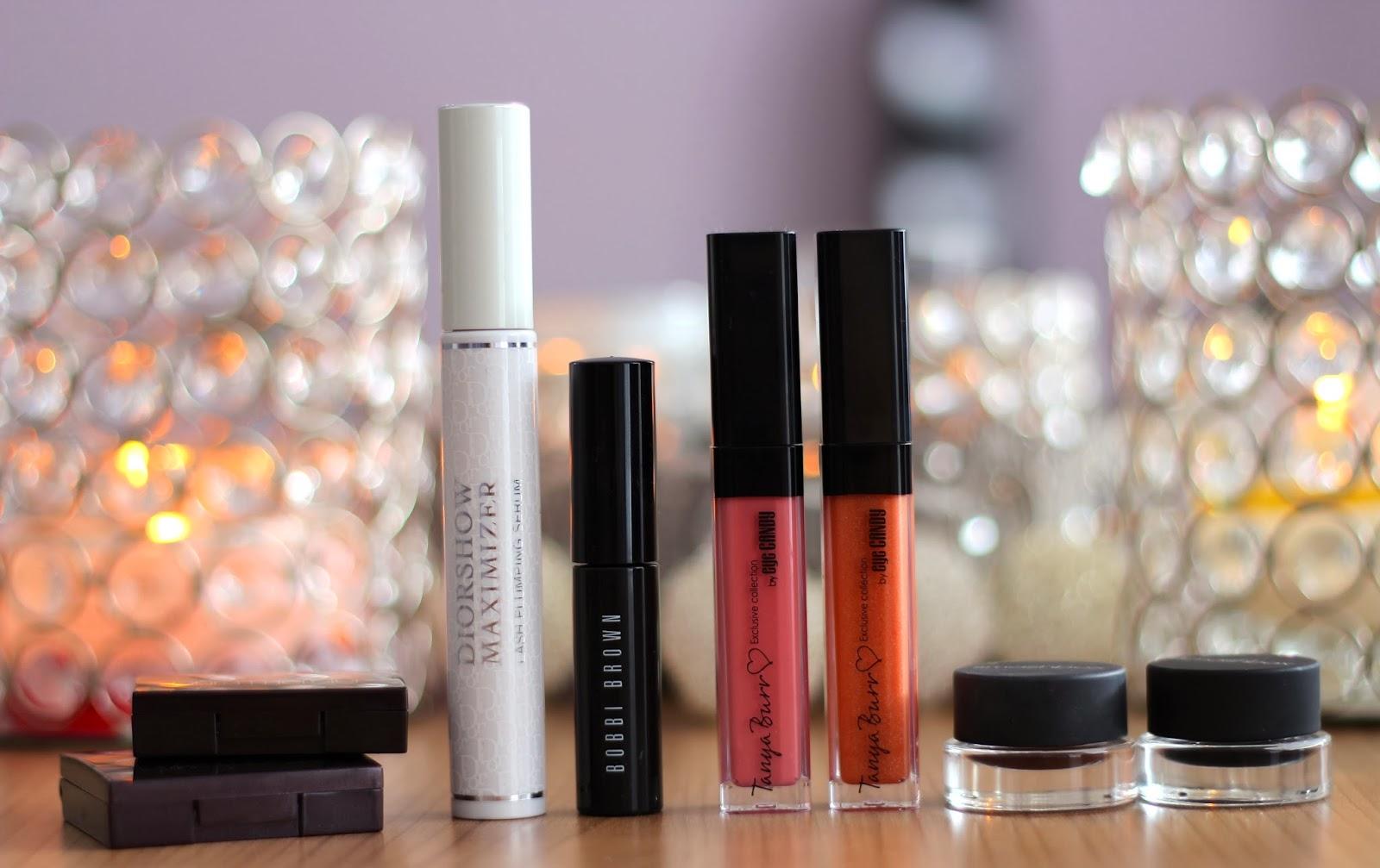 new-in-dior-laura-mercier-smashbox-makeup-2