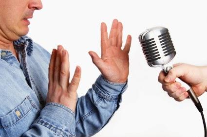 kursus public speaking pelatihan berbicara didepan umum cara meningkatkan percaya diri