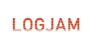 SSL Vulnerability Logjam