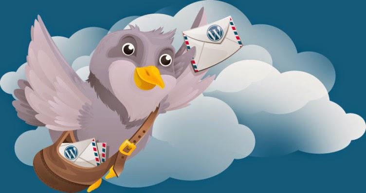 MailPoet Vulnerability, WordPress Vulnerability, Vulnerability in Word Press plugins