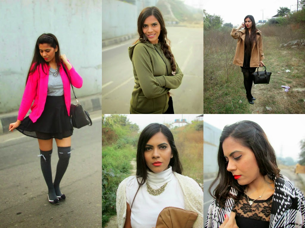 knee high socks, militay jacket,vintage jewelry, cape, satchel,winter, winter outfits, fashion, winter fashion, winter trends 2015, sweaters, crop sweater, leopard coat, tartan, trench coat, new york coat, indian fashion blogger,beauty , fashion,beauty and fashion,beauty blog, fashion blog , indian beauty blog,indian fashion blog, beauty and fashion blog, indian beauty and fashion blog, indian bloggers, indian beauty bloggers, indian fashion bloggers,indian bloggers online, top 10 indian bloggers, top indian bloggers,top 10 fashion bloggers, indian bloggers on blogspot,home remedies, how to