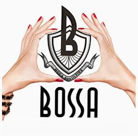 Loja Bossa Moda Brasileira