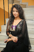 New Actress Deepthi Glamorous Photos-thumbnail-11