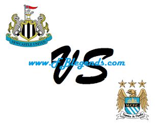 مشاهدة مباراة مانشستر سيتي ونيوكاسل بث مباشر اليوم 3-10-2015 اون لاين الدوري الانجليزي يوتيوب لايف manchester city vs newcastle united fc