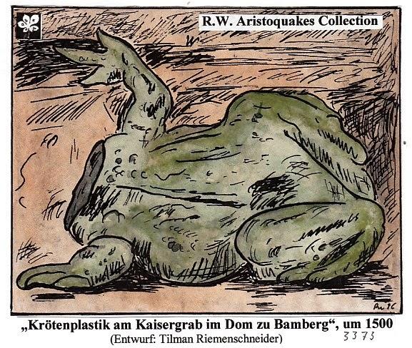 batrachomyomachia ilias post homerum frosch und kr te. Black Bedroom Furniture Sets. Home Design Ideas