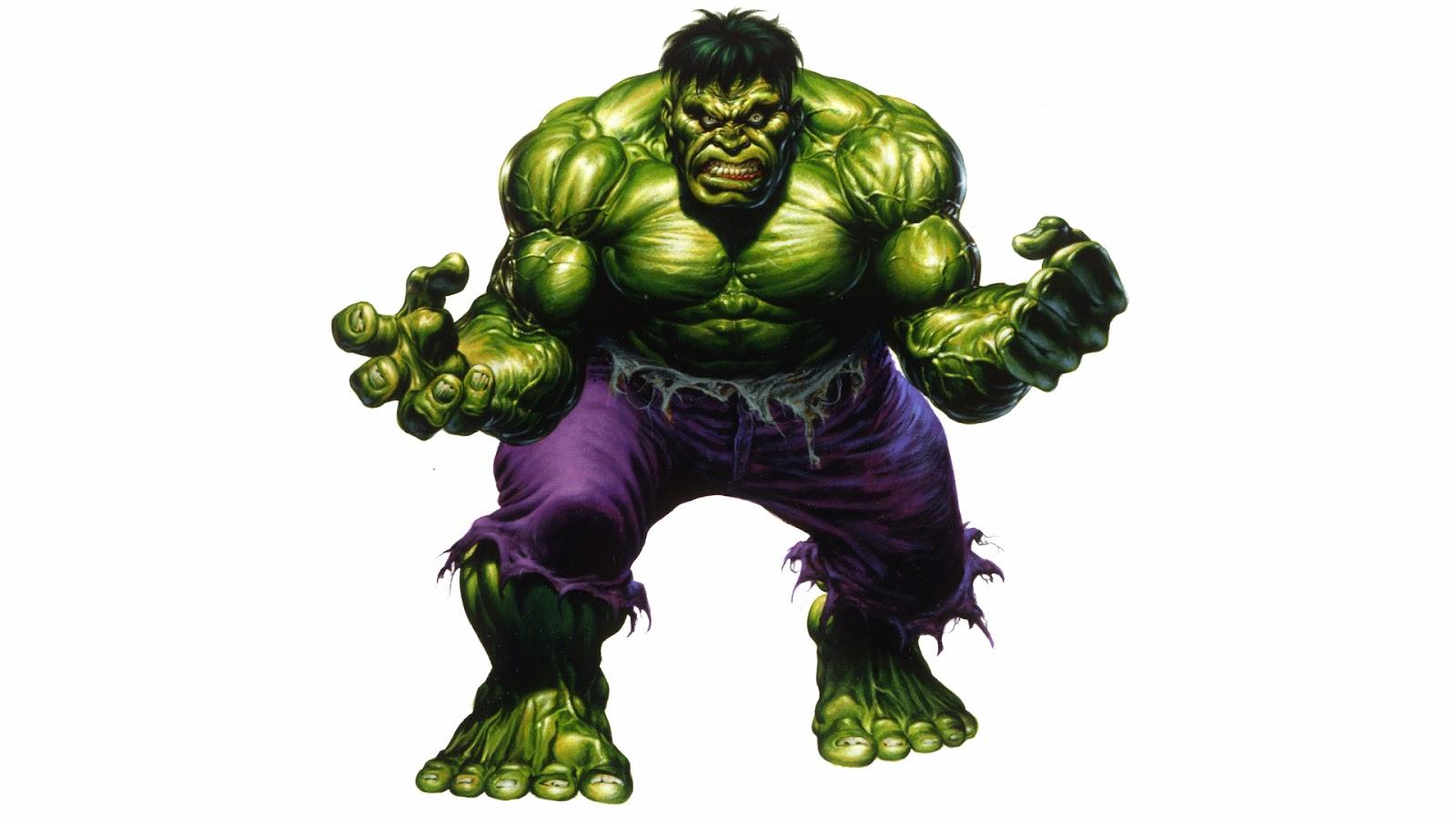 http://3.bp.blogspot.com/-_bmvJO49fQw/UBChcuQ61RI/AAAAAAAABs0/2RTl3P86wgM/s1600/Hulk+Wallpapers+1.jpg