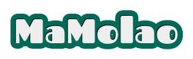 MaMolao