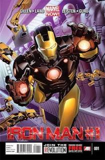Marvel Comics, Heroes, Avengers, X-Men, Charles Xavier, Hulk, Captain America