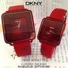 DKNY Couple 02