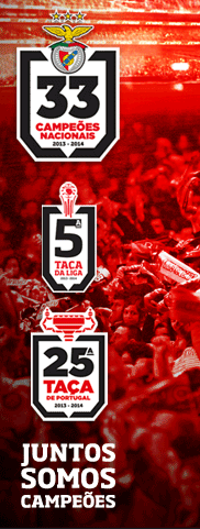 ÉPOCA 2013-2014
