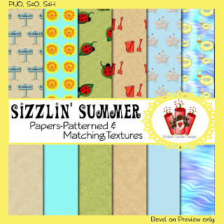 http://buyscribblesdesigns.blogspot.ca/2014/08/dp-001-sizzlin-summer-paper-set.html