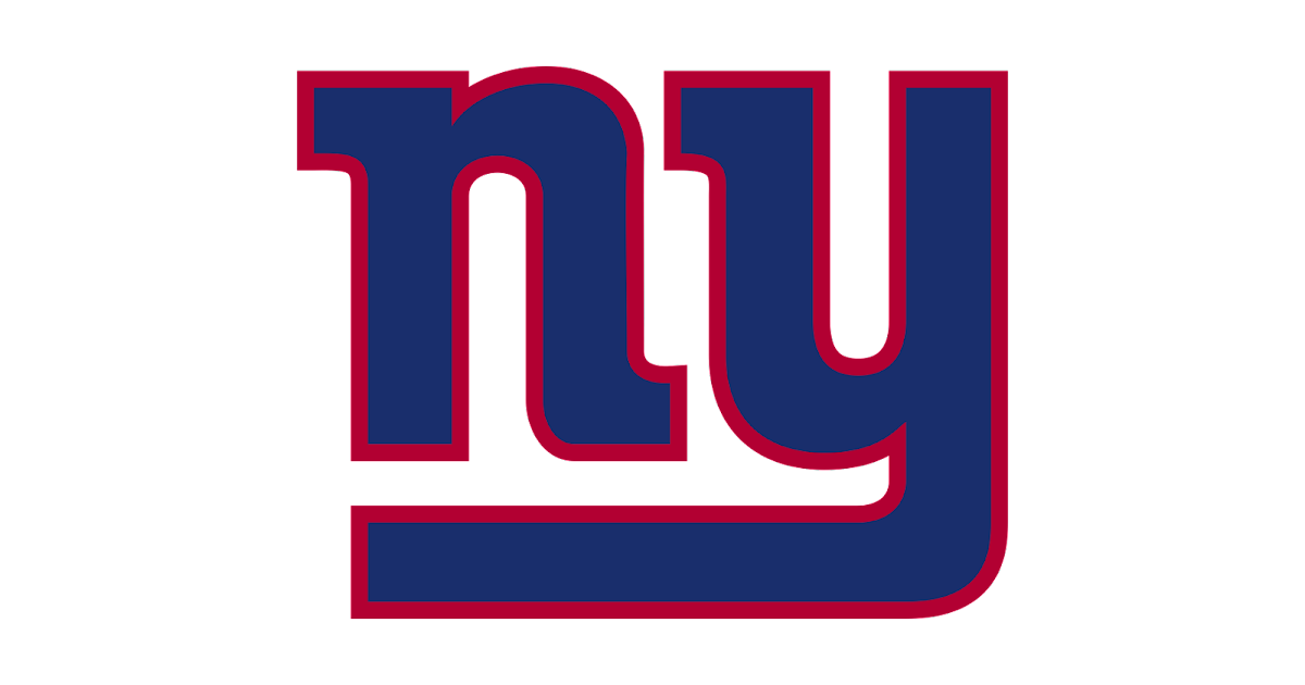 New York Giants Logo Png New York Giants Logo