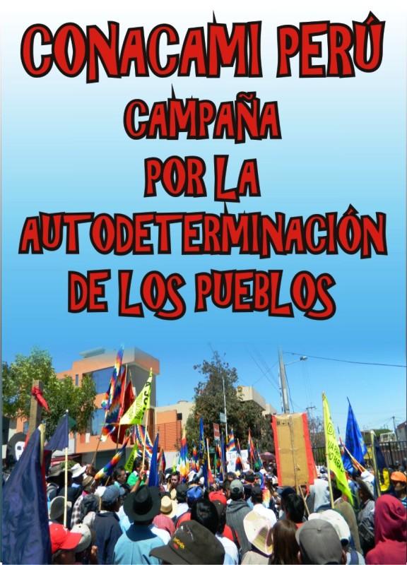 Cuales Son Los Pueblos Indigenas Actuales De Venezuela