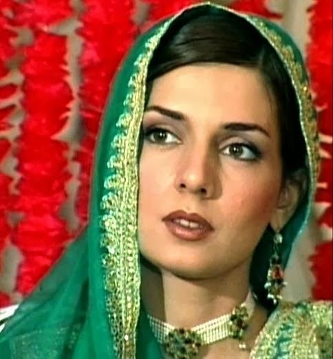 Mahnoor Baloch Wedding Picsmahnoor baloch