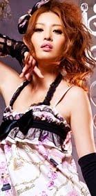 ☆Sugawara Toshimi☆