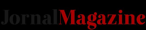 Jornal Magazine