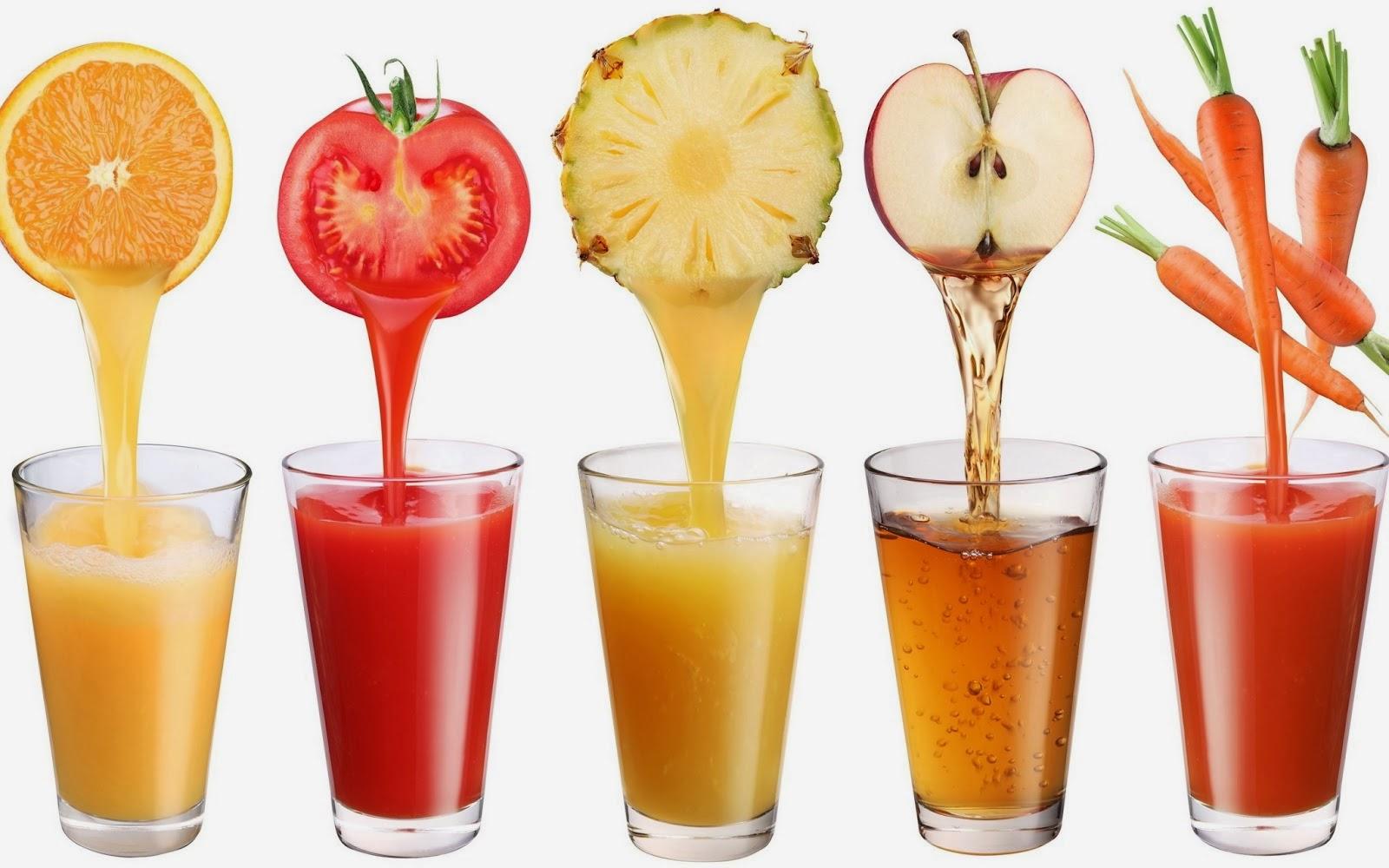 Dieta para definir sin bajar de peso image 4