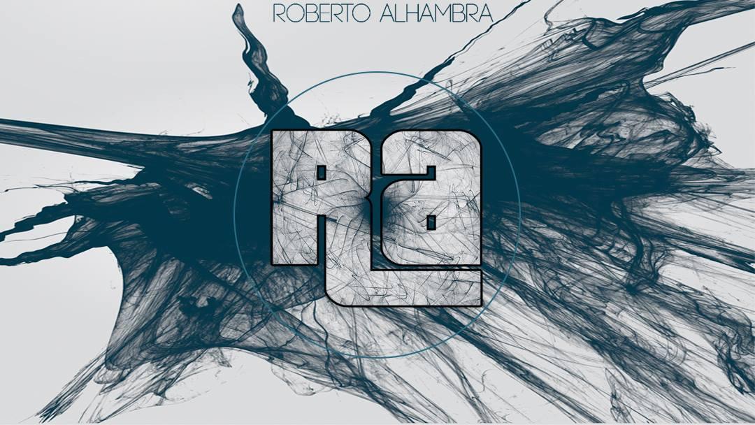 La Alianza de Roberto Alhambra