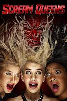 Scream Queens: Season 1, Episode 10<br><span class='font12 dBlock'><i>(Thanksgiving)</i></span>
