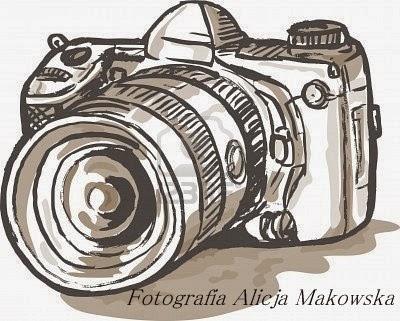 Fotografia Alicja Makowska