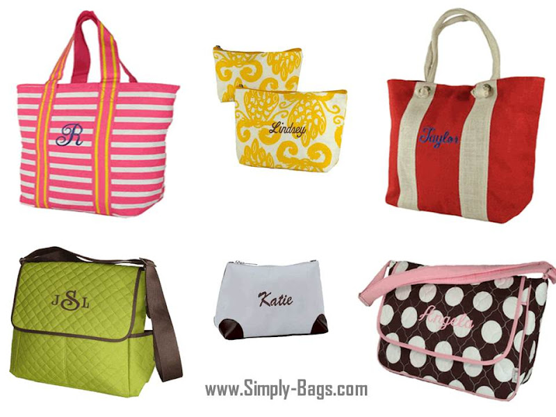 Diaper Bag Or A Creative Gift Idea Cosmetic For Bridesmaid Perhaps Simply Bags Is One Stop Affordable Stylish Tote