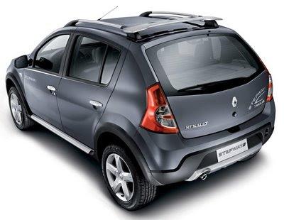 http://3.bp.blogspot.com/-_bx60Lqg-po/TbaQwjxLTVI/AAAAAAAAAhQ/UIs5BrBK72U/s400/Renault-Sandero-StepWay-.jpg