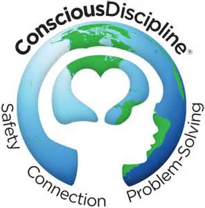 Conscious Discipline!