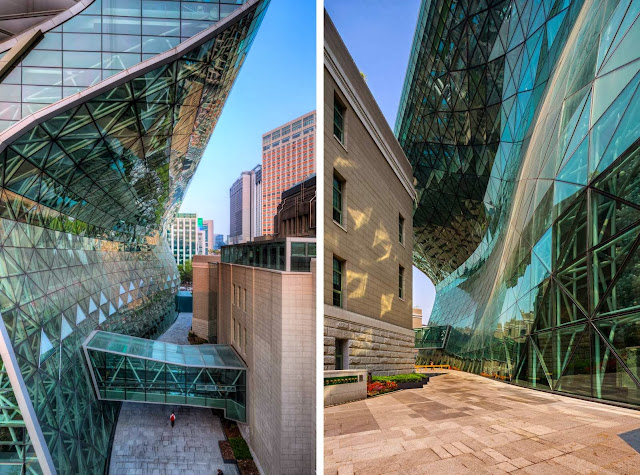 07-Seoul-New-City-Hall-by-iArc-Architects