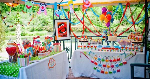lojas de decoracao de interiores em leiria : lojas de decoracao de interiores em leiria:Decoração De Festa Infantil Para Meninos