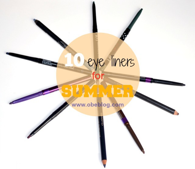 10_EYELINERS_FOR_SUMMER_01