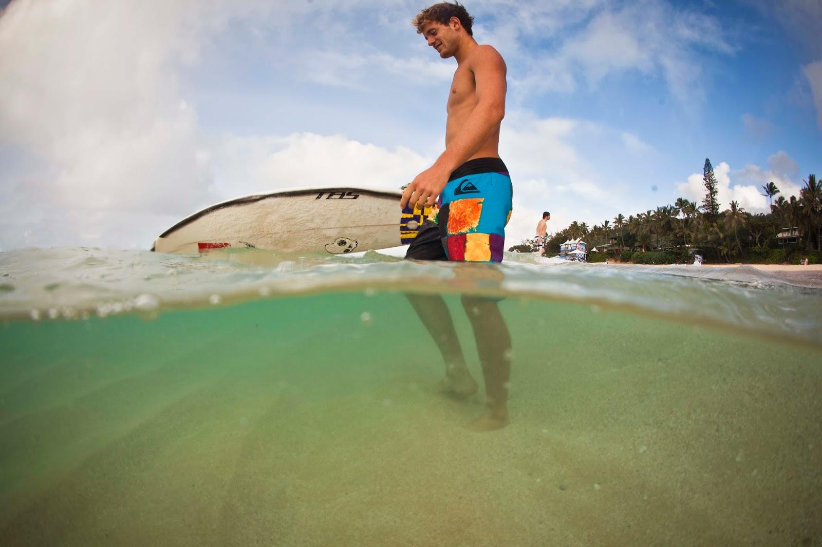 Juan Bacagiani fotografo surf%2B(105).JPG