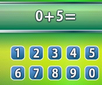 permainan menghitung angka