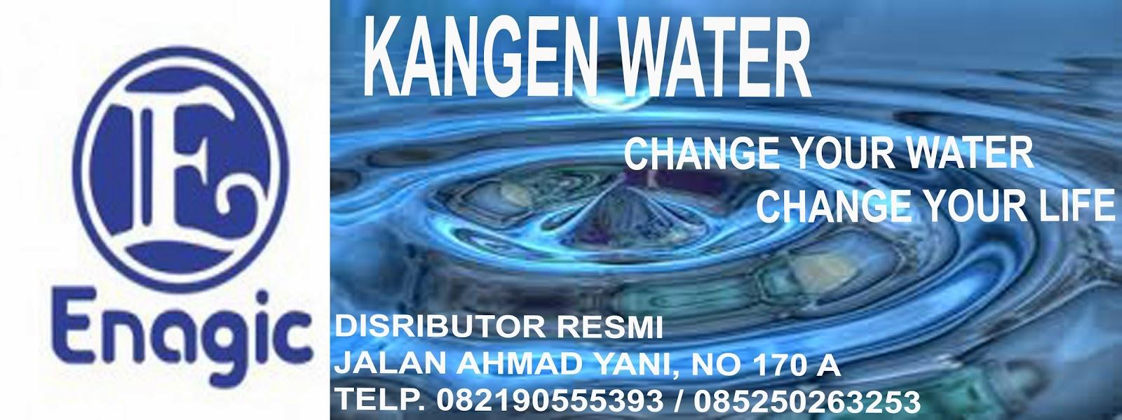 KANGEN+WATER+MUGNI.jpg