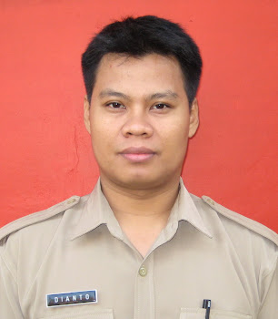 As. Suswandianto, S.Kom
