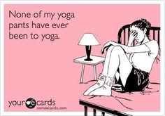 yoga-pants-ee-card-funny