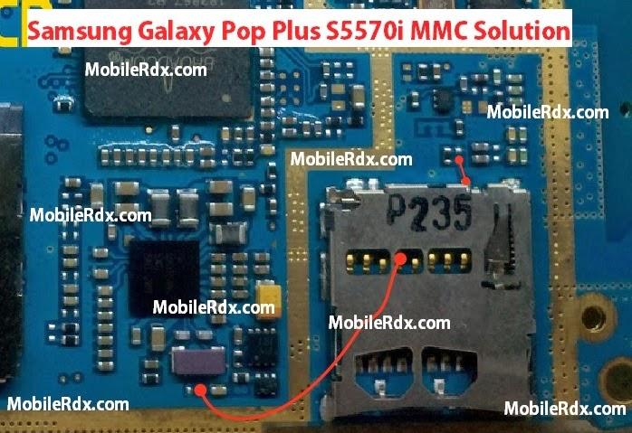 Mobile Reparing Solution