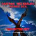 Cam'ron – Touch The Sky f. Wiz Khalifa & Smoke DZA