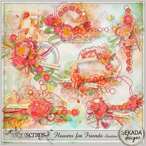 http://www.mscraps.com/shop/Flowers-for-Friends/