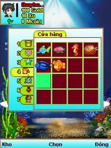thuy-hoa-vien-game-online-hot-2013