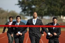 corrida de diretores