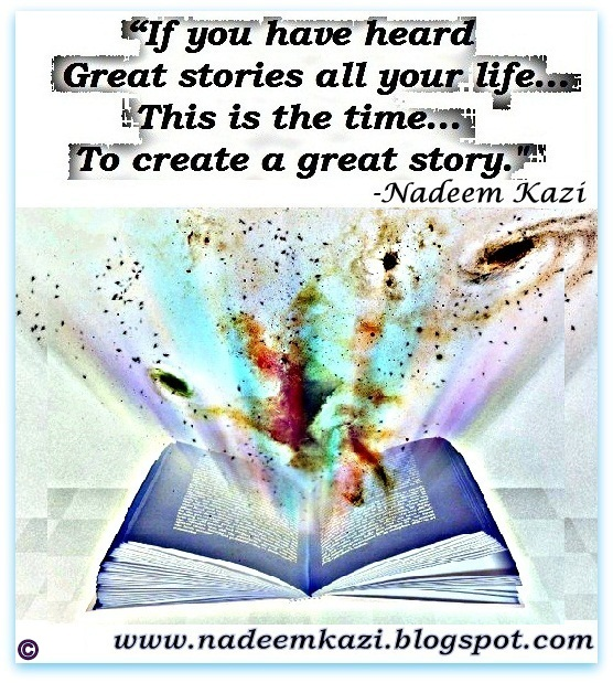 Great Spiritual Quotes About Life Glamorous Nadeem Kazi Self Help Icon Motivational Quotes