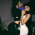Kendall and Kylie Jenner show off their hot bods