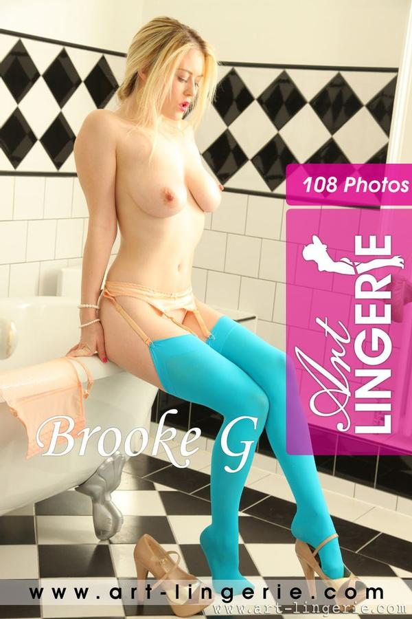 AL_20130508_Brooke_G Cct-Lingerip 2013-05-08 Brooke G cct-lingerip