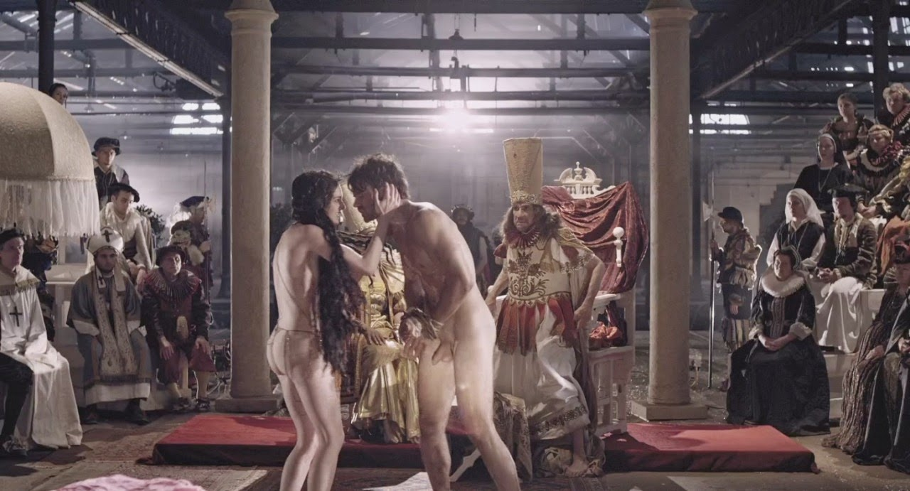 giulio+berruti+nudo