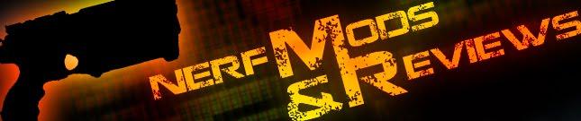 http://3.bp.blogspot.com/-_c7-Kw533Q4/TzFpjqKIuPI/AAAAAAAAA5Q/GJPivChHUys/s1600/nerf+mods+logo.jpg