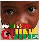 Missão: Guiné