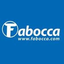 VISITA LA WEB DE:  FABOCCA