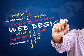 Web Design Geelong