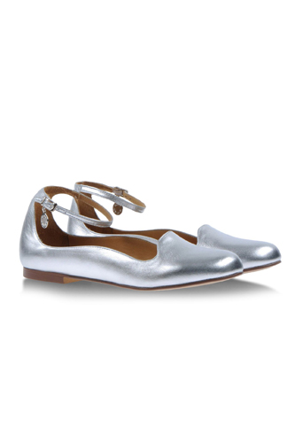 KurtKeiger-elblogdepatricia-shoes-zapatos-calzado-scarpe-chaussures