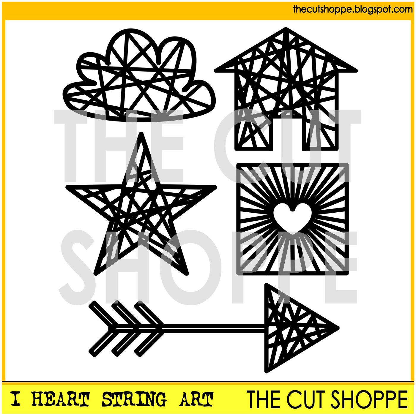 https://www.etsy.com/listing/226708496/the-i-heart-string-art-cut-file-consists?ref=shop_home_active_1